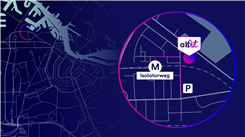 allOUT_Route_locatie