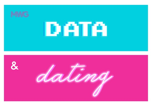 Data and dating homepage mwg