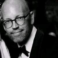 Dave_frauenfelder_1