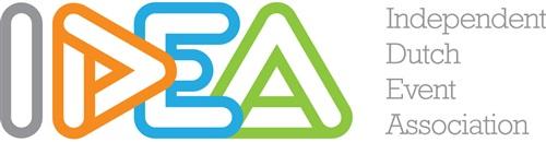 IDEA_logo_RGB