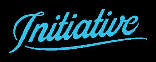 Initiative_CMYK__Blue_1