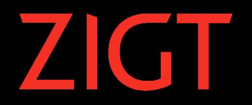 Logo_ZIGT_RGB_groot_1