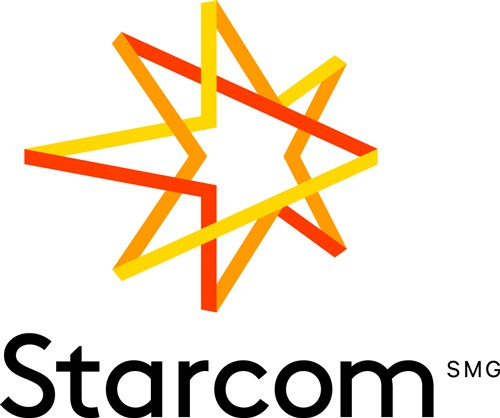 Starcom_logo_A1_RGB