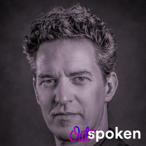 Victor_Knaap_Outspoken_1