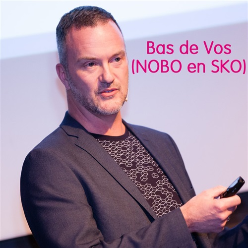 bas de vos website