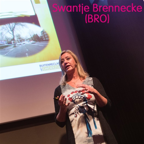 swantje brennecke website