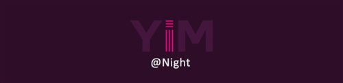 yim night_header_website (1)