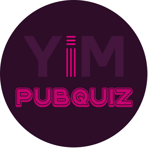 yimpubquiz_button_website