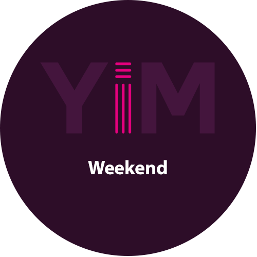 yimweekend_button_website