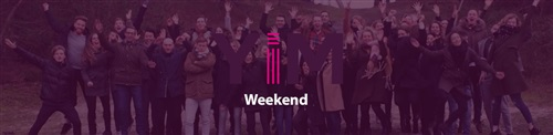 yimweekend_header_website
